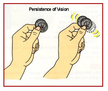 persistence-vision-1