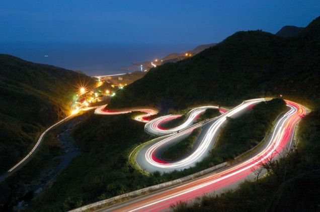 road-surreal-long-exposure-photography1